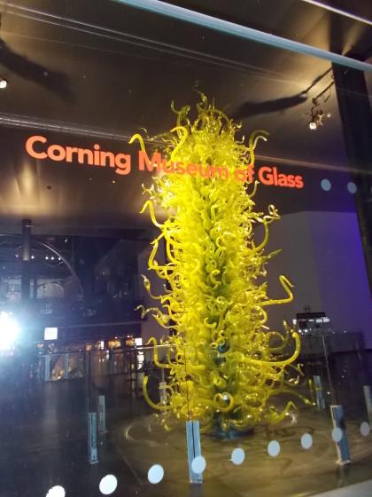muzeul-sticlei-corning-sua_2014-1